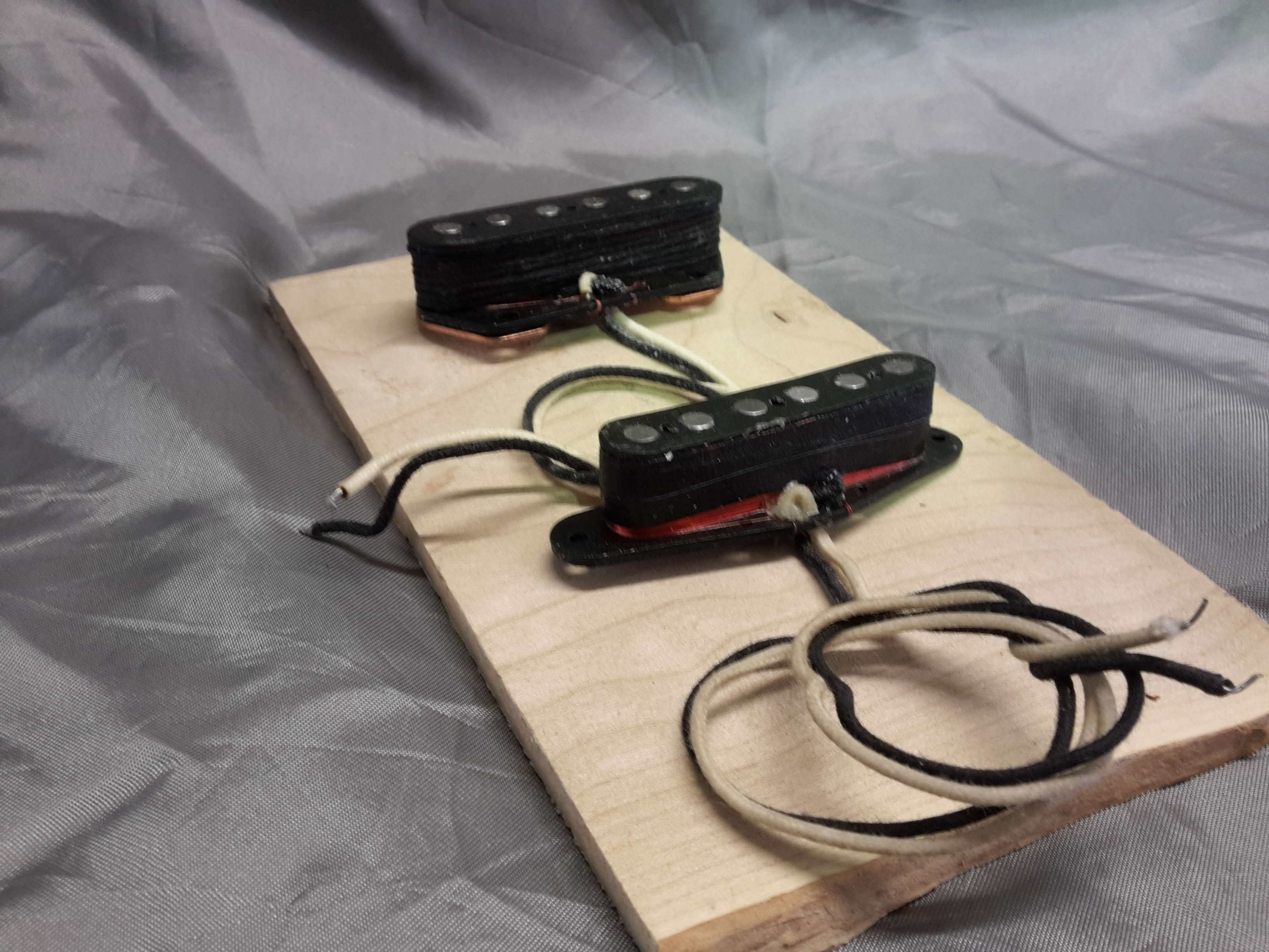 Xander Electronics